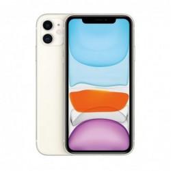 Smartphone móvil alcatel 1s...