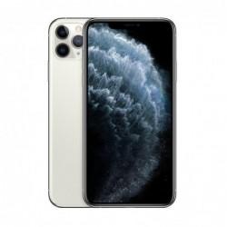 Smartphone móvil huawei y5...