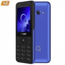 Smartphone móvil huawei p30...