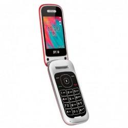 Smartphone móvil...
