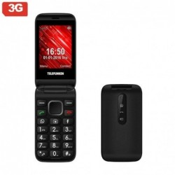 Smartphone móvil wiko y50...