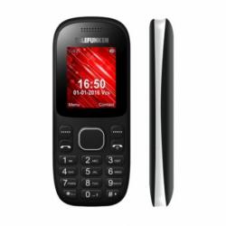 Smartphone móvil xiaomi mi...