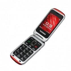 Apple iphone xr 128gb negro...
