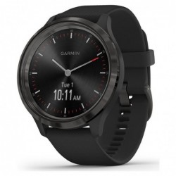 Reloj inteligente innjoo...