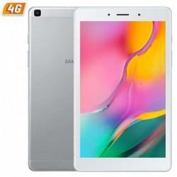 Tablet spc gravity max 10.1...